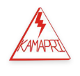Kamapri Indústria e Comércio