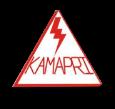 Kamapri