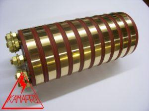 anel-coletor-01
