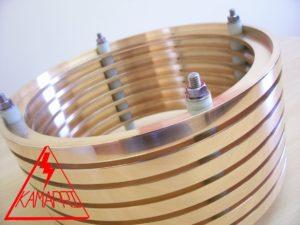 anel-coletor-11