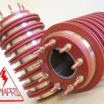 anel-coletor-12
