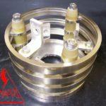 anel-coletor-03