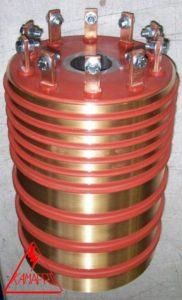 anel-coletor-04