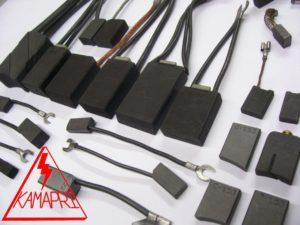 escovas-de-carvao-eletrografite-01