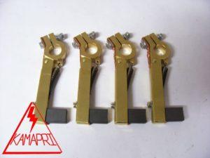 Porta Escovas 01 Brç 005