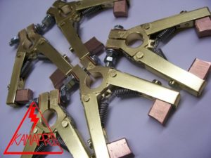 Porta Escovas Axial-01